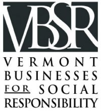 VBSR: Vermont Businesses for Social Responsibility